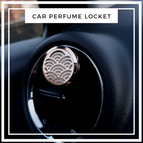 Car Lockets